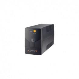 Onduleur X1 Ex-700 Va Infosec