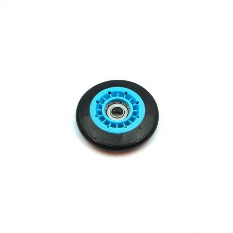 Roulette Support Tambour Haier 0180800201A