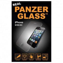 Ecran de protection Panzerglass iPhone 5/5S/5C