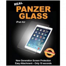 Ecran de protection Panzerglass iPad Air
