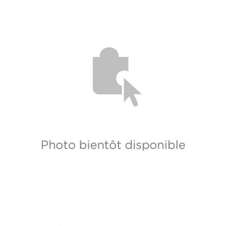Cle Bouchon Vidange Rc200C