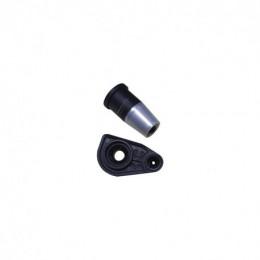 Systeme de percage tassimo Bosch 616231