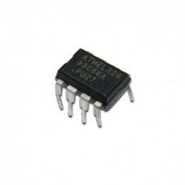 Micom-eeprom Samsung DB82-00802A