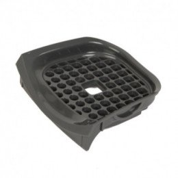 Grille Krups MS-623708
