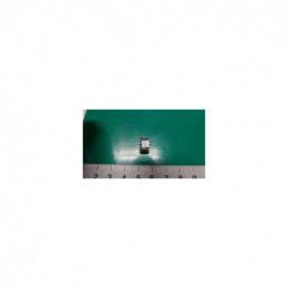 Carte eprom Samsung SGDB82-01121A