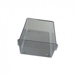 Bac a legumes Bosch 00449504