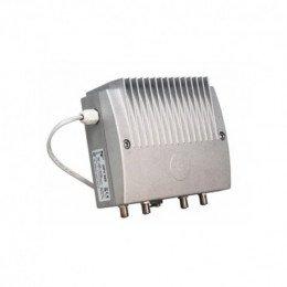 Amplificateur C3 Pied De Colo. Large Bande 5 1006 Mhz 323170 Triax