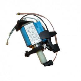 Pompe Krups MS-0059286