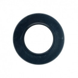 Joint Spy 47/80-10/13 Lavage Fagor Compatible Brandt