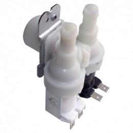 Electrovanne 2 Voies Compatible Multi-Marques 086.01.0012