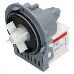 Pompe De Cyclage Lave-Linge Compatible Electrolux 00215929