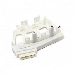 Sonde De Stator Compatible Lg 6501KW2002A