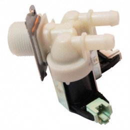 Electrovanne Lave-Linge Compatible Whirlpool 481228128468