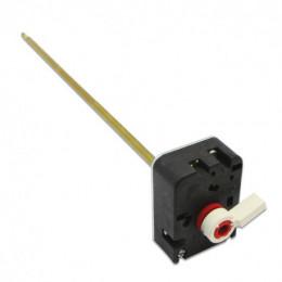 Thermostat A Sonde Adaptable Compatible Multi-Marques 39Cu015