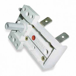 Thermostat De Radiateur Compatible Multi-Marques