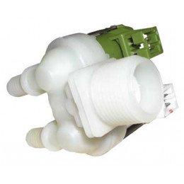 Electrovanne Compatible Electrolux 124082504