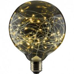 Ampoule Led Decorative Starry 455068 Elexity