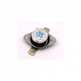Thermostat Ksd301 10A 250V Electrolux 5029170000