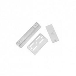 Kit Glissieres Electrolux 5318892054