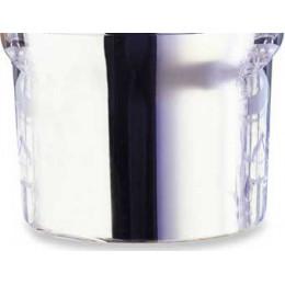 Cuve Chrome BriLave-lingeant 1 5 L Magimix 504203