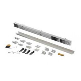 Lien Bosch 00673787