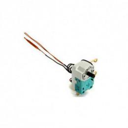 Thermostat A Bulbe 1 Sonde Compatible Multi-Marques