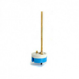 Thermostat A Sonde Tse Oem Compatible Multi-Marques