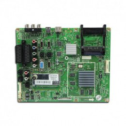 Platine Principale Samsung Samsung Bn94-02653L