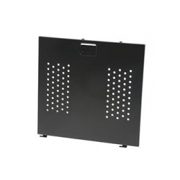 Porte Bosch 00654252